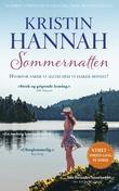 """""""Sommernatten"""" av Kristin Hannah"""