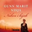 """""""Naken i hijab"""" av Gunn Marit Nisja"""
