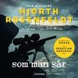 """""""Som man sår"""" av Hans Rosenfeldt"""