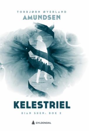 """""""Kelestriel"""" av Torbjørn Øverland Amundsen"""