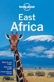 """East Africa"""