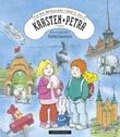 """""""Karsten og Petra i Tivoli - på eventyr i København"""" av Tor Åge Bringsværd"""