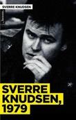 """""""Sverre Knudsen, 1979"""" av Sverre Knudsen"""