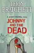"""Johnny and the dead"" av Terry Pratchett"