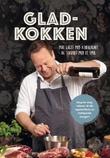"""""""Gladkokken mat laget med kjærlighet og servert med et smil"""" av Jan Henrik Syversen"""