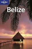 """""""Belize"""" av John Noble"""