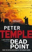 """""""Dead point"""" av Peter Temple"""
