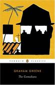 """The Comedians (Penguin Classics)"" av Graham Greene"
