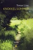 """""""Knokkelsommer - roman"""" av Torun Lian"""