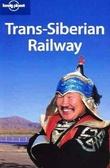 """Trans-Siberian railway"" av Simon Richmond"