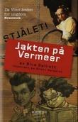 """""""Jakten på Vermeer"""" av Blue Balliett"""