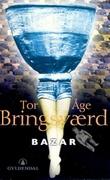 """""""Bazar"""" av Tor Åge Bringsværd"""