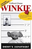 """Winkie"" av Clifford Chase"