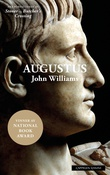 """""""Augustus"""" av John Williams"""