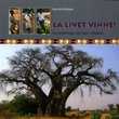 """""""La livet vinne! - tre fortellinger om barn i Malawi"""" av Gunnhild Bergset"""