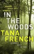 """""""In the woods"""" av Tana French"""