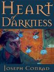 """Heart of darkness"" av Joseph Conrad"
