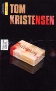 """""""Hvitvasking"""" av Tom Kristensen"""
