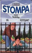"""Stompa på fotojakt"" av Anthony Buckeridge"
