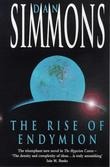 """The rise of Endymion"" av Dan Simmons"