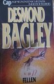 """""""Fellen"""" av Desmond Bagley"""