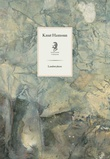 """""""Landstrykere"""" av Knut Hamsun"""