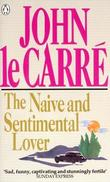 """The naive and sentimental lover"" av John Le Carré"