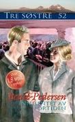 """""""Innhentet av fortiden"""" av Bente Pedersen"""
