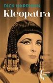 """""""Kleopatra - 2021"""" av Dick Harrison"""