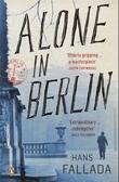 """""""Alone in Berlin"""" av Hans Fallada"""