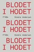 """""""Blodet i hodet"""" av Sindre Andersen"""