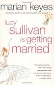 """Lucy Sullivan Is Getting Married"" av Marian Keyes"