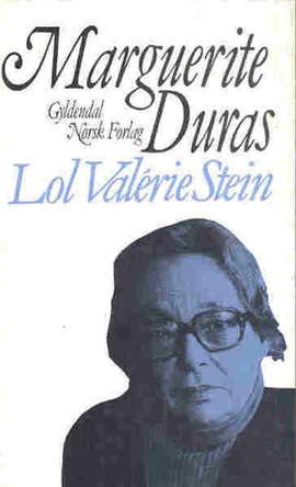"""""""Lol Valerie Stein"""" av Marguerite Duras"""