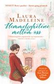 """""""Hemmelighetene mellom oss"""" av Laura Madeleine"""