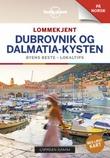 """""""Dubrovnik"""" av Haakon Larsen"""