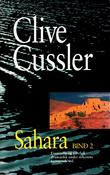 """Sahara 2"" av Clive Cussler"
