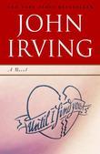 """""""Until I Find You"""" av John Irving"""