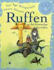 """""""Ruffen og det hemmelige havfolket"""" av Tor Åge Bringsværd"""