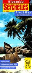 """Seychelles - fleximap plus travel information"""