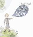 """""""Hei-boka"""" av Signe Torp"""