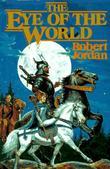 """""""The Eye of the World (Wheel of Time)"""" av Robert Jordan"""