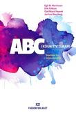 """""""ABC i kognitiv terapi startbok for helsearbeidere"""" av Egil W. Martinsen"""