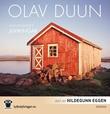 """""""Juvikfolket juvikingar"""" av Olav Duun"""