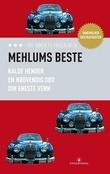"""Mehlums beste"" av Jan Mehlum"