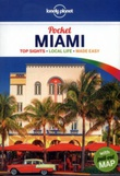 """""""Pocket Miami - top sights, local life, made easy"""""""