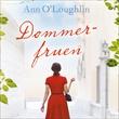 """""""Dommerfruen"""" av Ann O'Loughlin"""