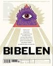 """Bokvennen. Nr. 4 2011 - litterært magasin"" av Gabriel Michael Vosgraff Moro"