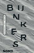 """""""Bunkers - roman"""" av Rune Salvesen"""
