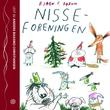 """""""Nisseforeningen"""" av Bjørn F. Rørvik"""