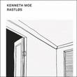 """""""Rastløs"""" av Kenneth Moe"""